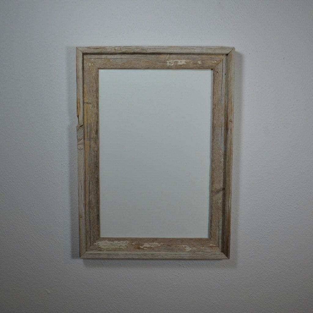 12x18 poster frame target