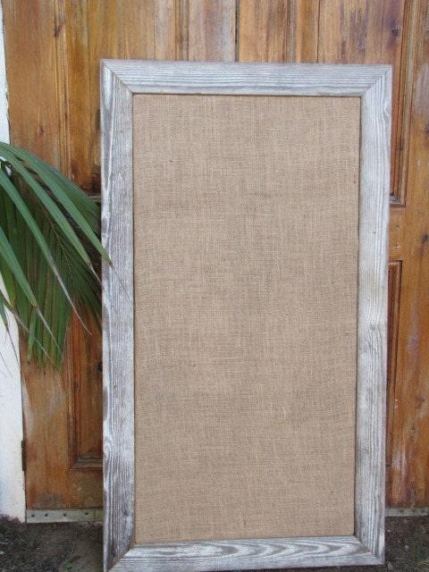 bulletin board large cork push pin bulletin by. Black Bedroom Furniture Sets. Home Design Ideas