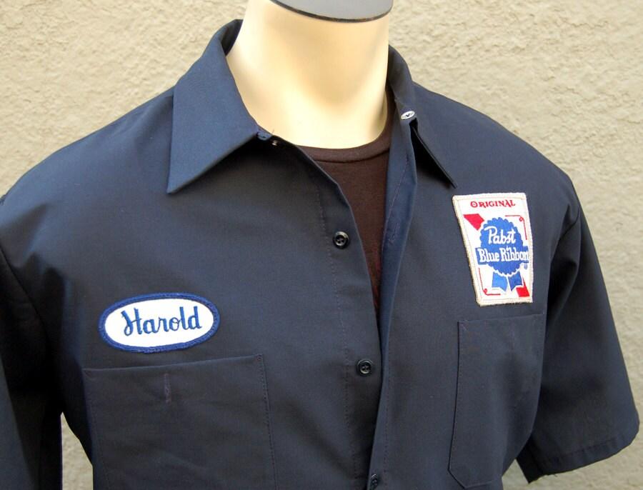 delivery driver uniforms - photo #15