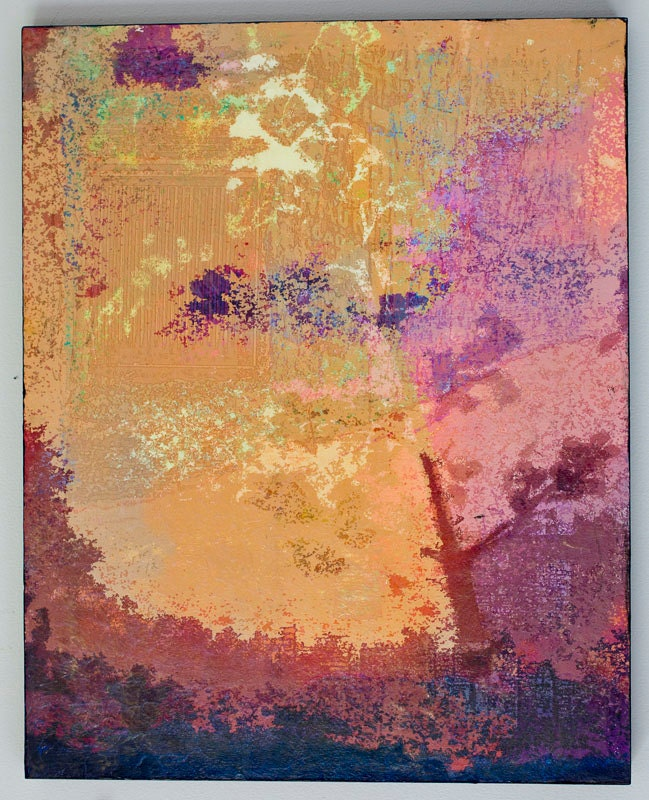 Textured Digital Art on 16x20 inch Wood panel, wall art, home decor, office, kitchen, bathroom art, bedroom art - susansphotoart