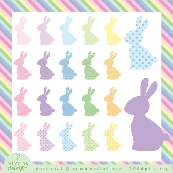 Rabbit Invitations is nice invitations ideas
