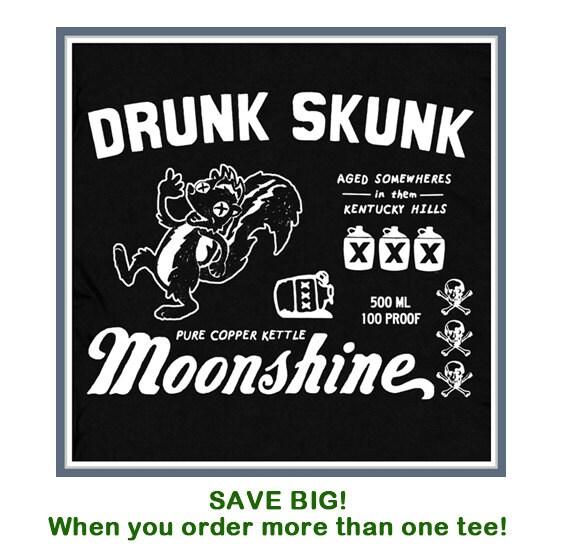 funny moonshine alcohol - photo #4