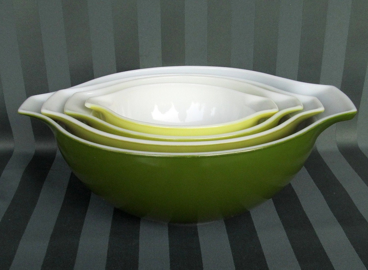 Image Result For Pyrex Cake Pan