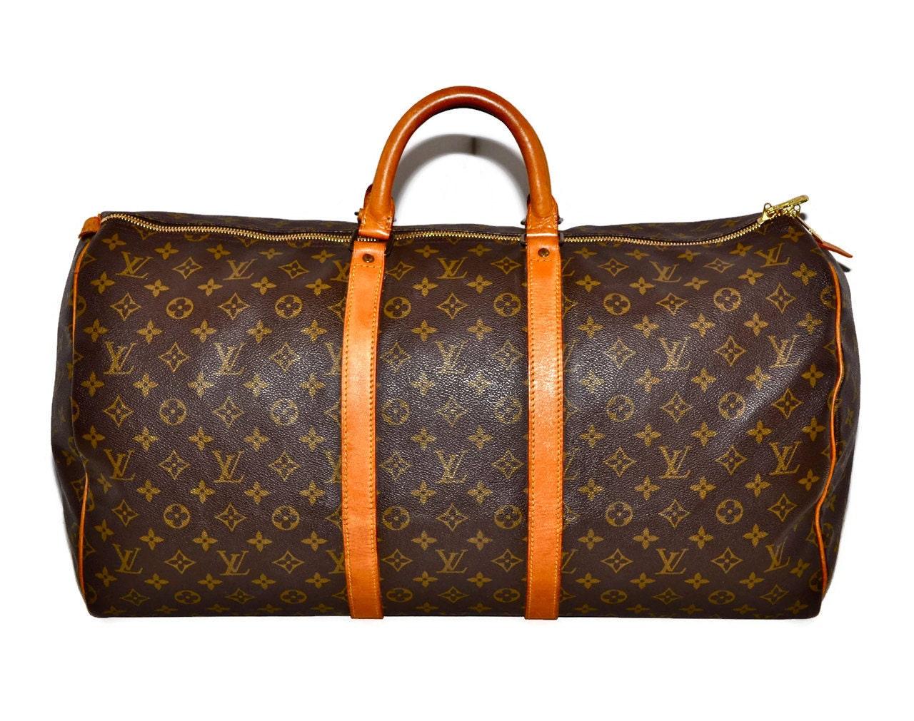 Image Result For Lv Duffle Bag For Men