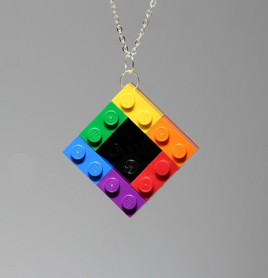 il fullxfull.298629805 Part of our artisan handmade gay pride jewelry collection.