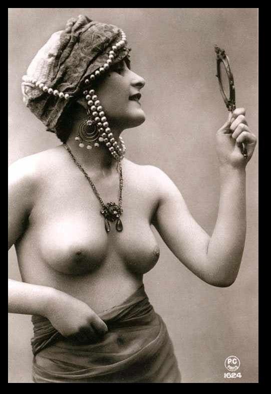 Sexy Breasts Photos 74