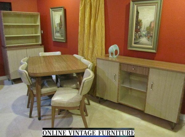 Dining Table Formica Dining Table Set