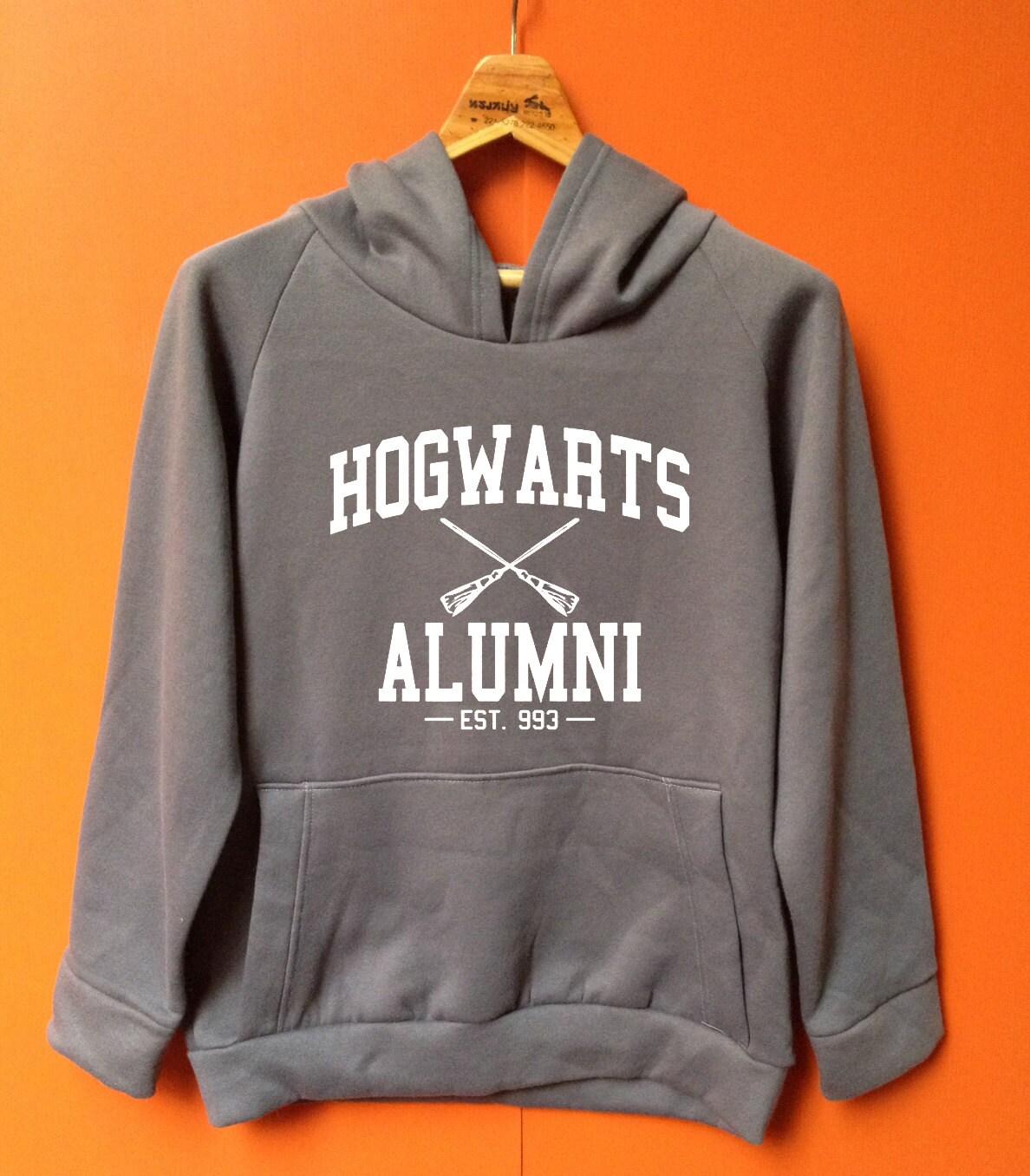Amazoncom ravenclaw hoodies