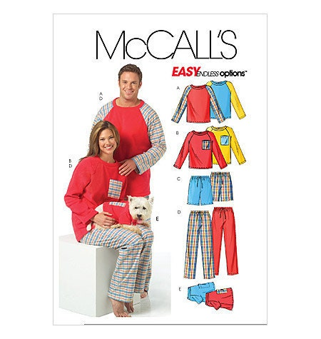 il 570xN.311920113 Discontinued Sewing Patterns