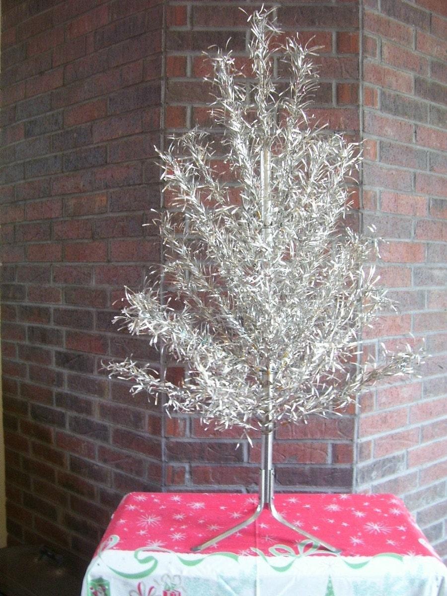 Tall Christmas Tree Stand