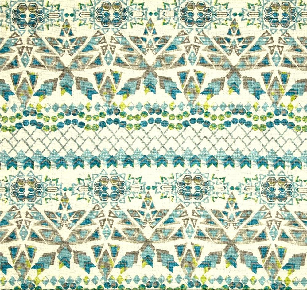 Unavailable listing on etsy for Modern home decor fabric prints