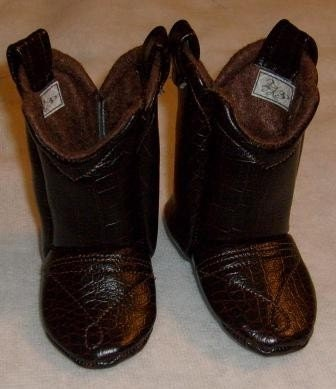 Online shoes for women. Where to buy baby cowboy boots