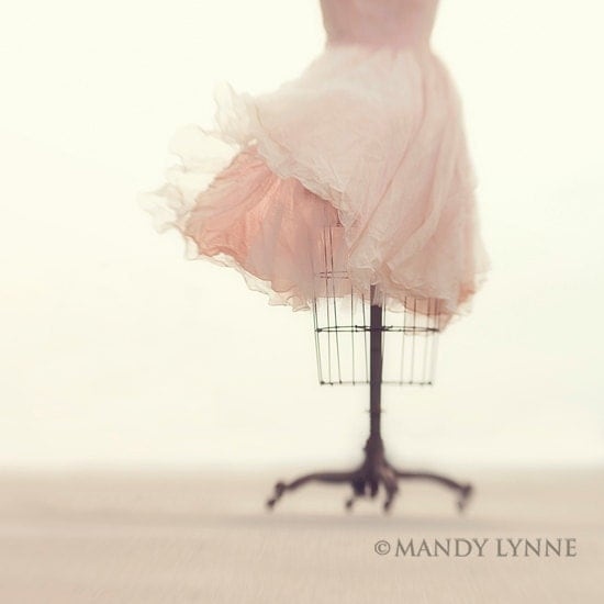 Whispers - MandyLynneDesign