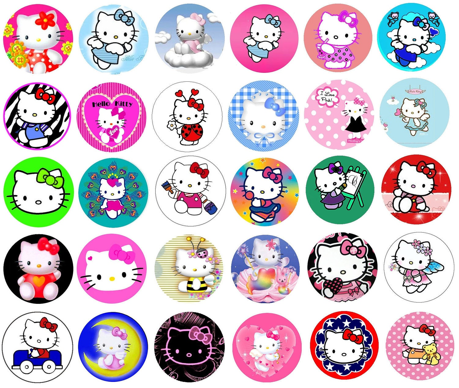 Pin free bottle cap template pictures on pinterest for Bottle cap designs
