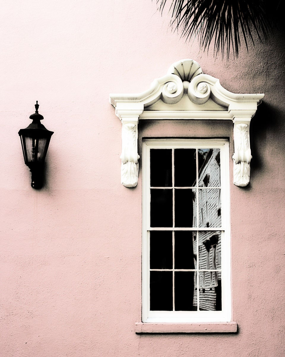 The Whispering Window (8x10 unframed fine art photograph) - anikatoro