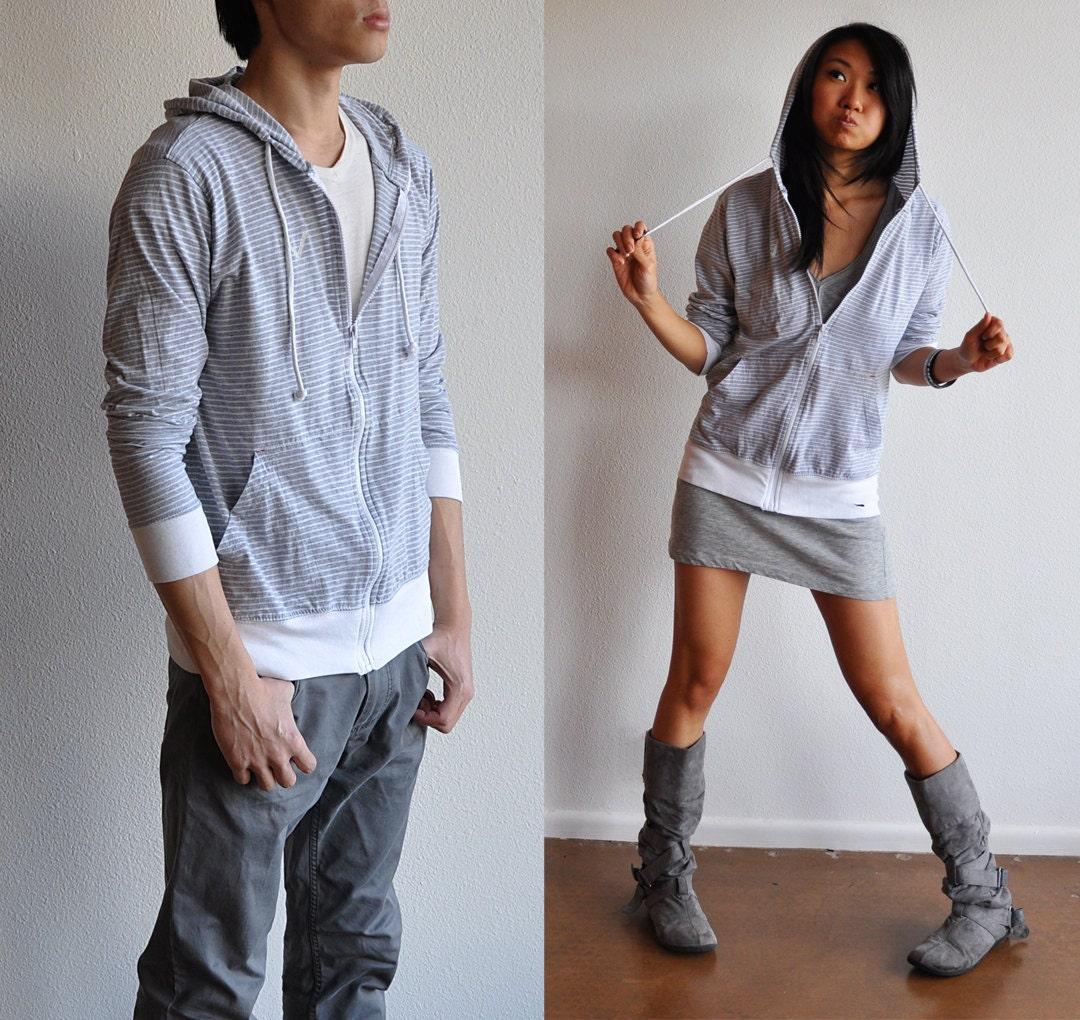vegan clothes | Vegan Stores | Online Vegan Shopping Blog