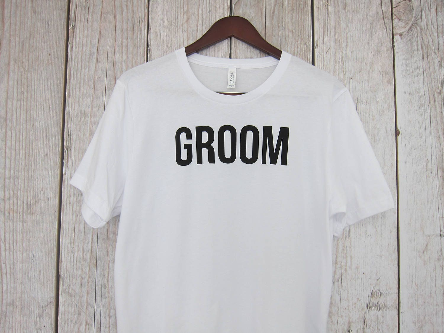 Wholesale Groom Shirts  DHgatecom
