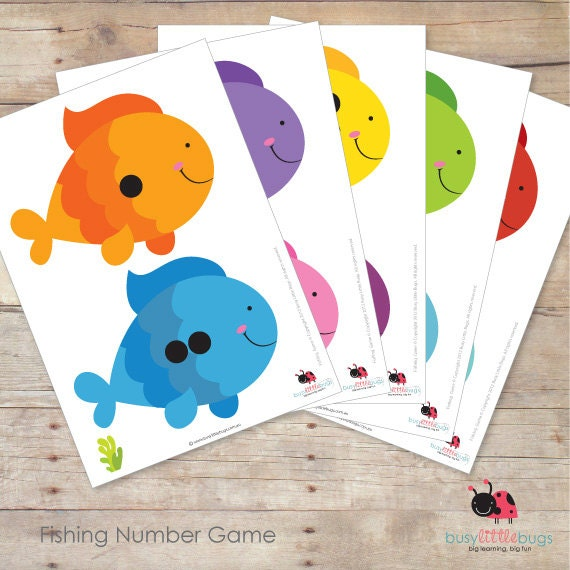 free go fish card games online