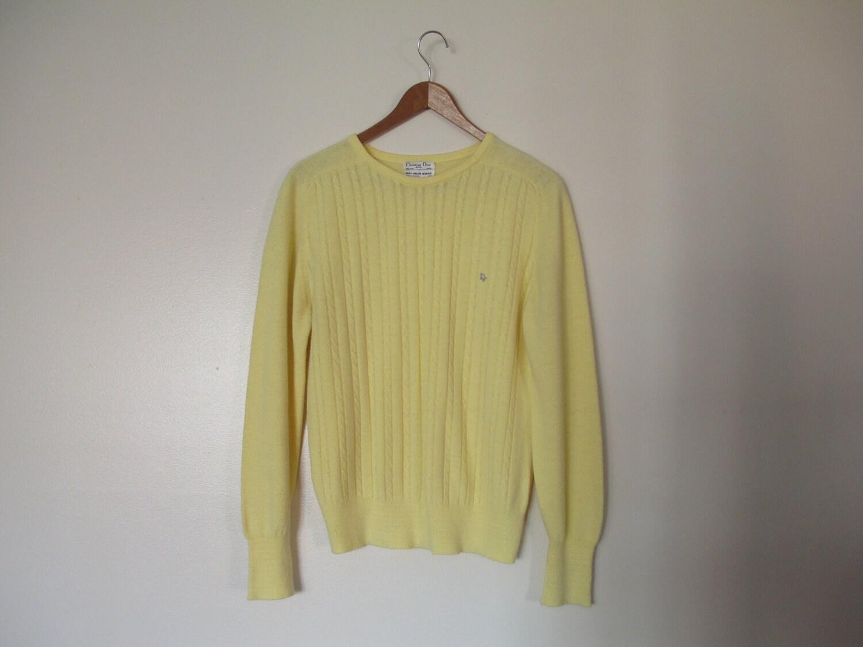 long sleeve sweater. Популярные товары для