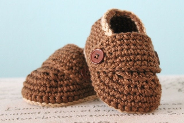 Crochet Pattern For Baby Lovey : Instant Download CROCHET PATTERN PDF Crochet by ...