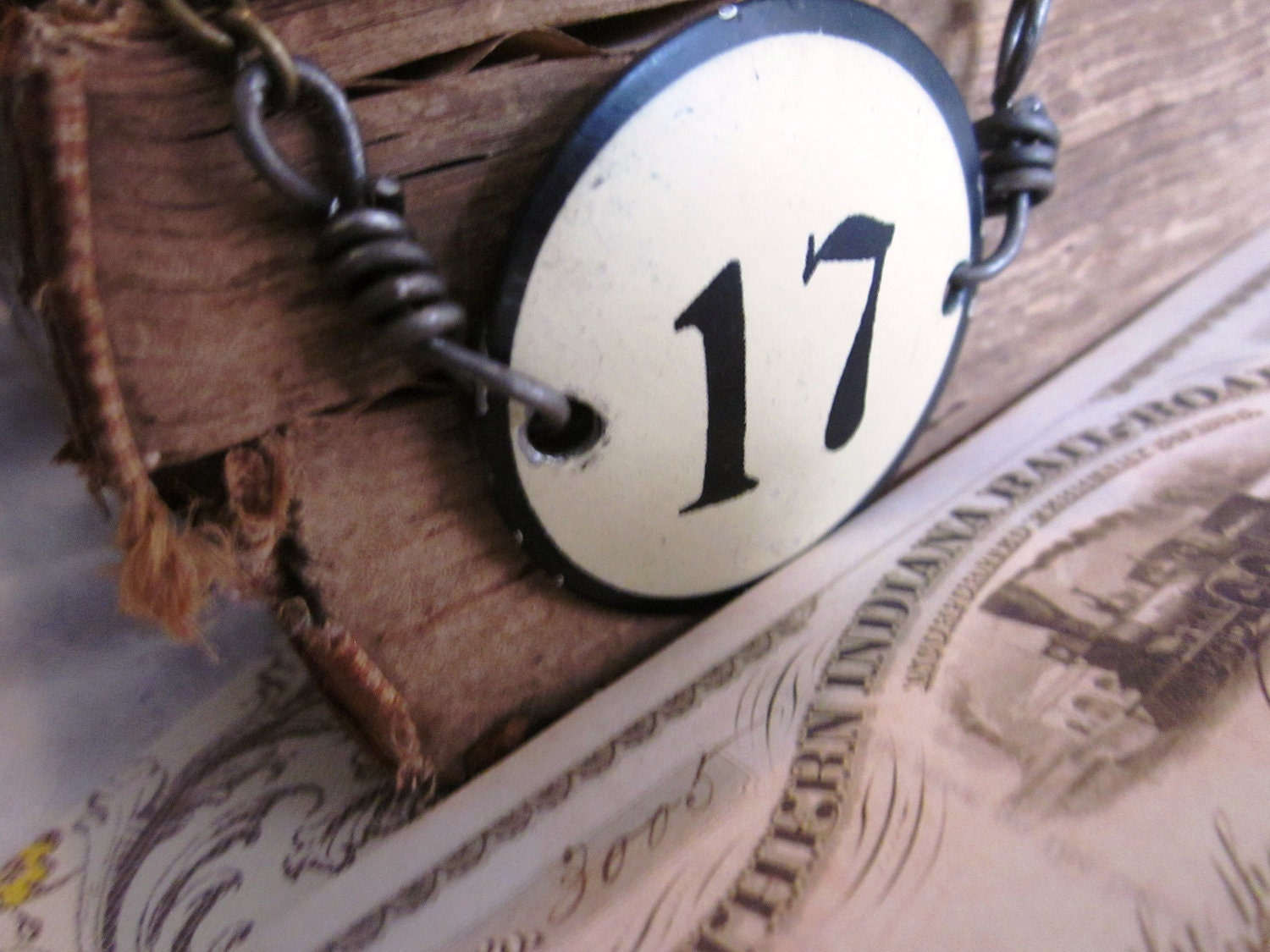 Image result for 17 numbers