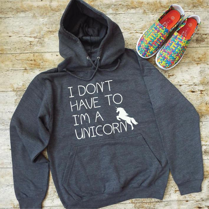 Funny Unicorn Hoodie. Unisex Unicorn Hooded Sweater. Im A Unicorn Hooded Sweatshirt. Unicorn Fashion. Unicorn Sweatshirt. Beach Sweater.