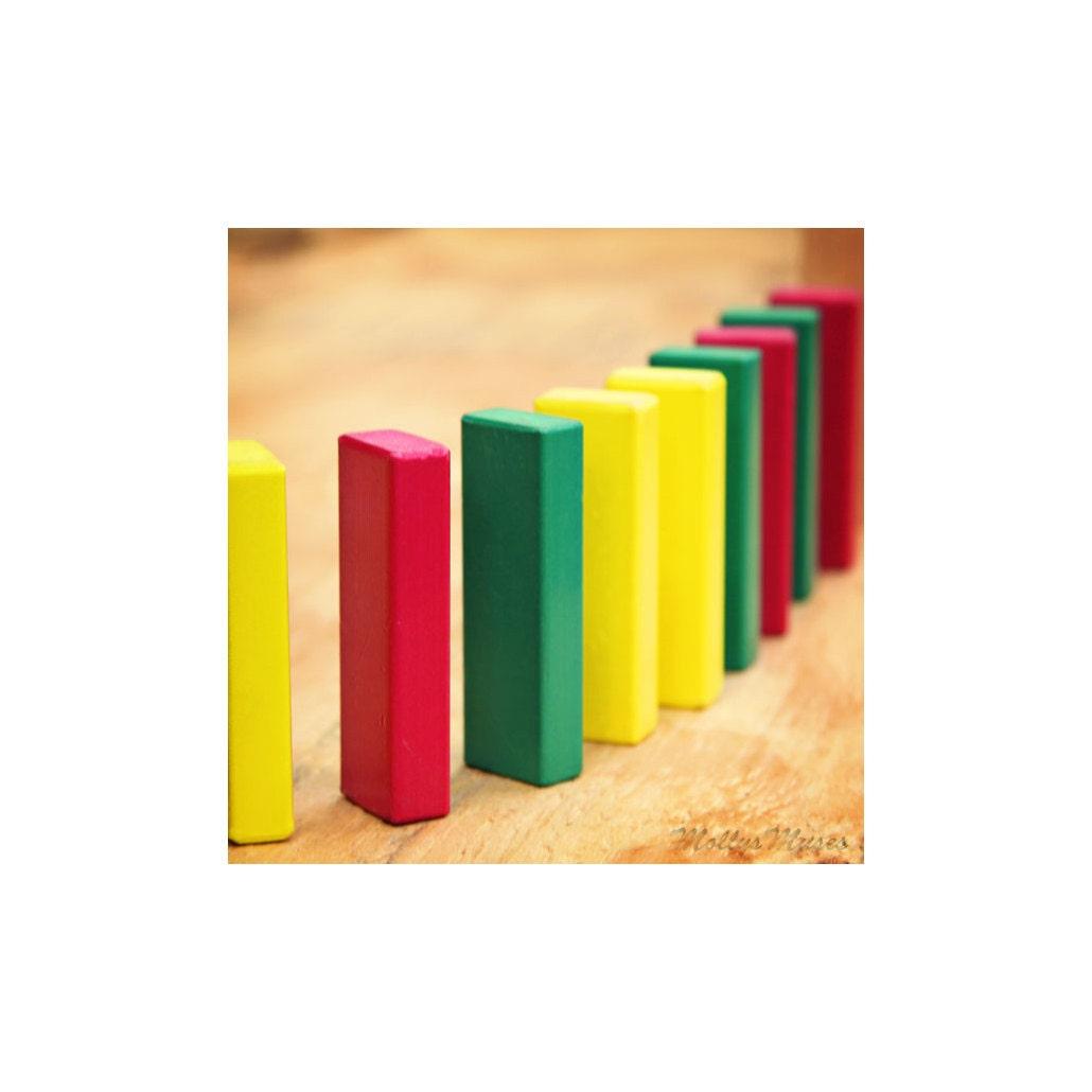 Classroom Decor Primary Colors ~ Geometric art primary colors classroom decor by mollysmuses