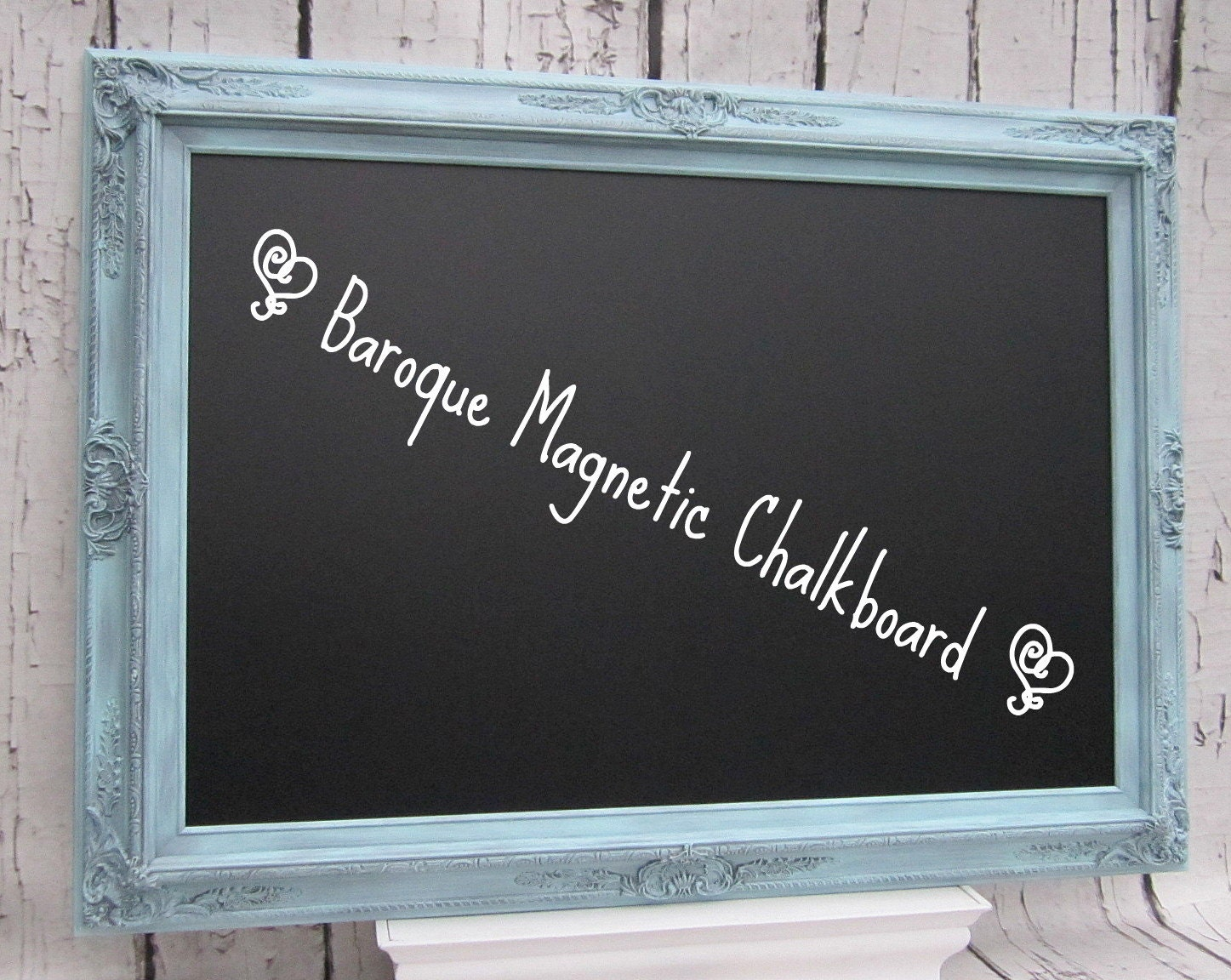 Decorative Chalkboard 28 Images Decorative Magnetic Chalkboards For Kitchen Attractive