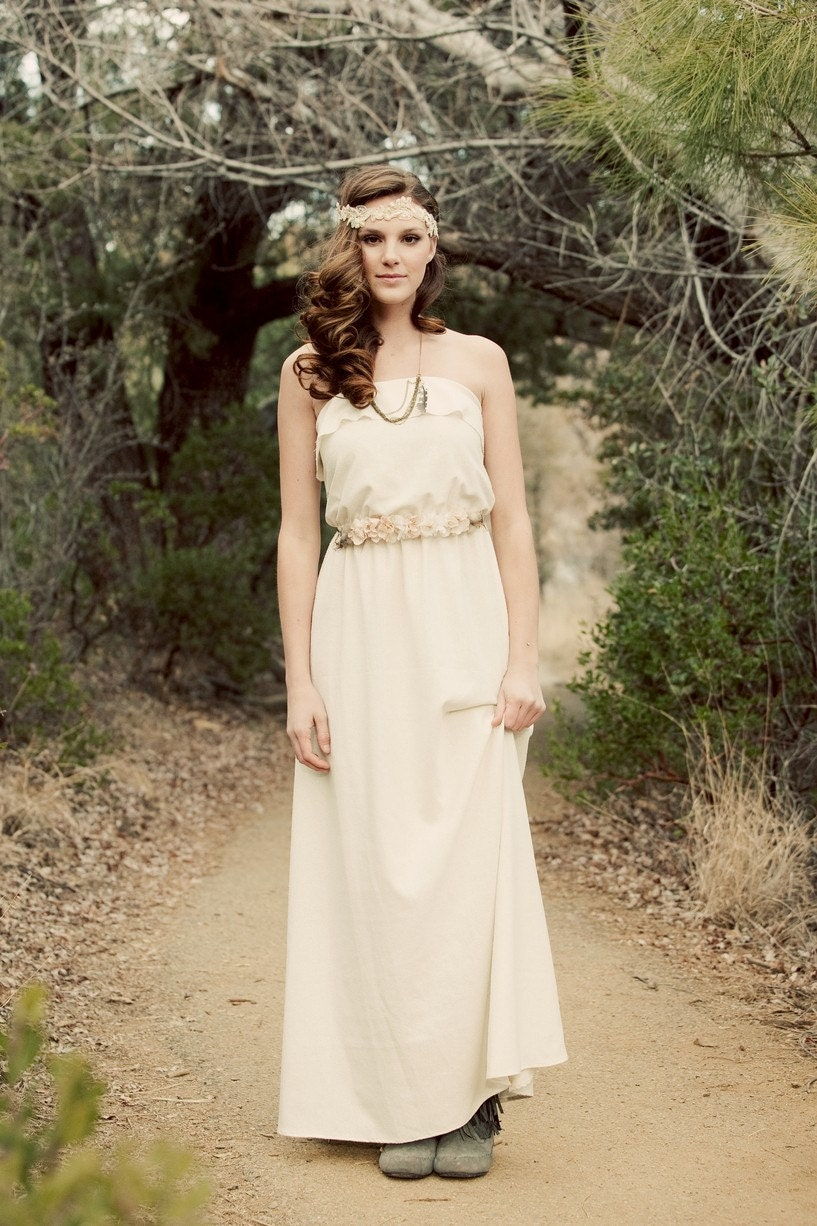 Etsy Wedding Gowns for Under $500 - The Broke-Ass Bride: Bad-Ass ...