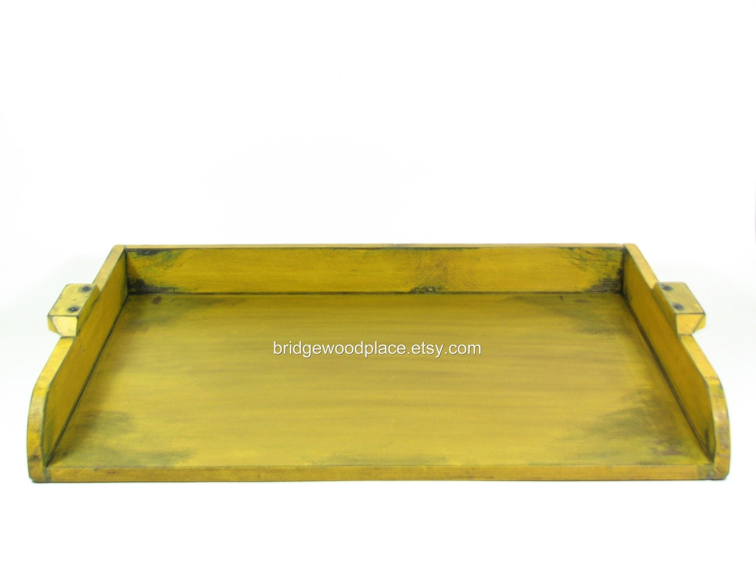 Portable Counter Space : Unavailable listing on etsy