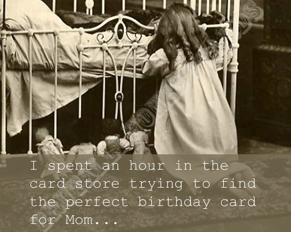 Funny jokes pictures details category funny ecards funny - Crude Birthday Quotes Quotesgram