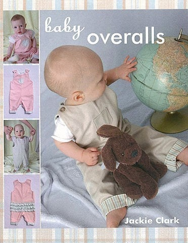 Crochet Pattern Central - Free Baby Onesies, Shorts, Pants