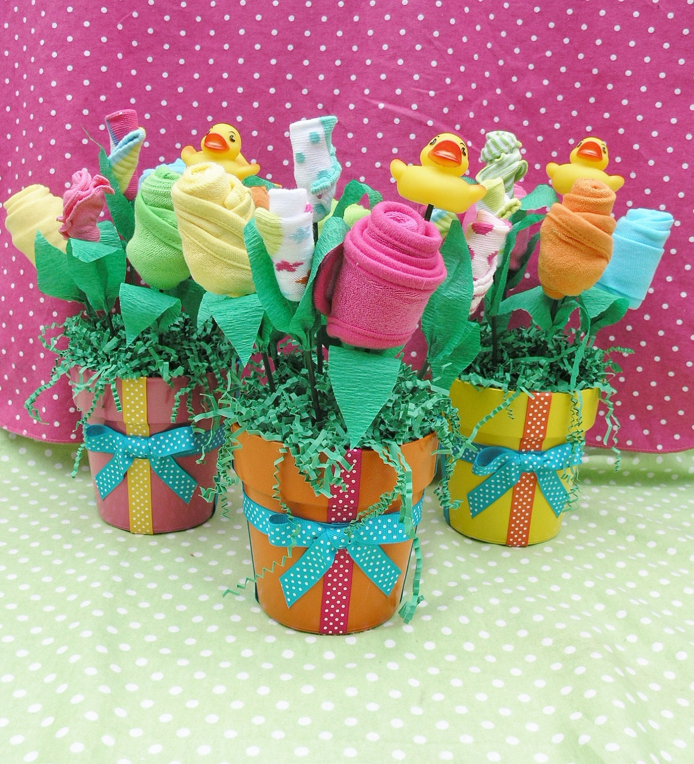 baby shower centerpieces ideas for girls best baby decoration