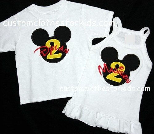 adult mickey mouse costume eBay