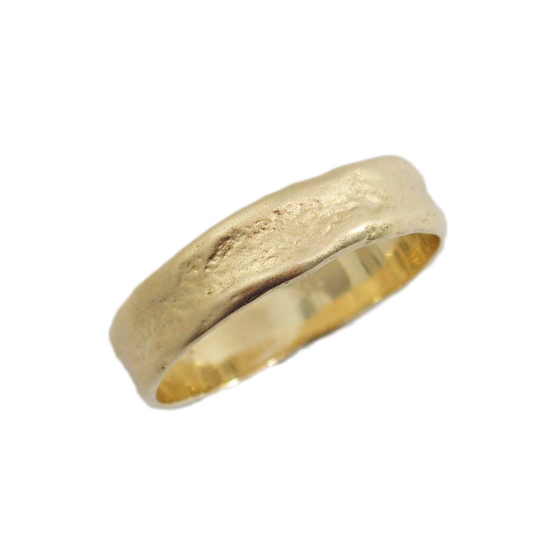 Gold ring for men design viewing gallery