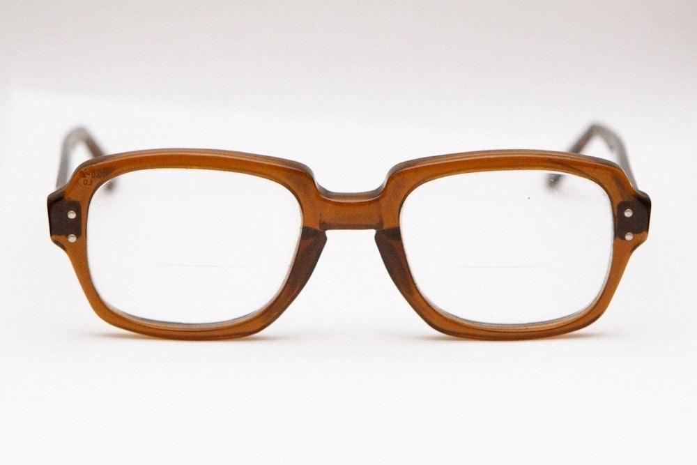 Amazoncom John Lennon Wheels Mens Eyeglass Frames