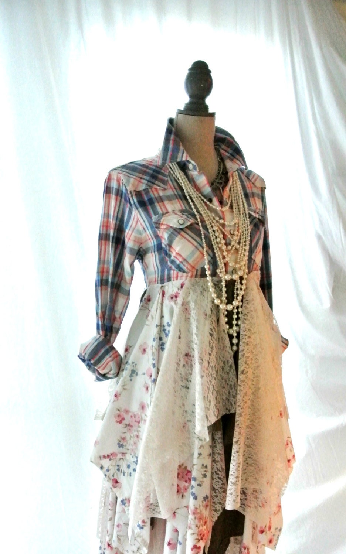 fall jacket bohemian duster boho fall dress by truerebelclothing. Black Bedroom Furniture Sets. Home Design Ideas