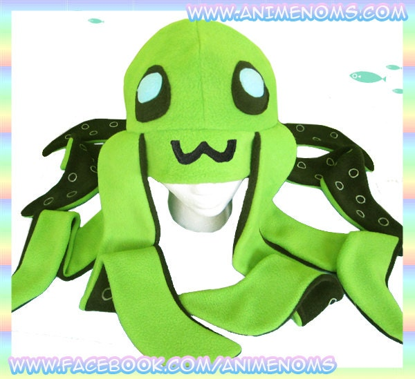 Pet Floaty Shark 287677718 together with Octopus Cartoon Drawing Cute likewise 47785633 likewise Three Cute Squid Cartoons And A Sea Shell Isolated On White 192598 additionally Octoling Splatoon 585590052. on octopus cartoon drawing cute