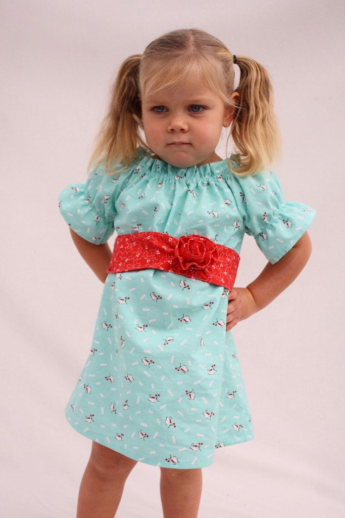 Shop our adorable collection of beautiful baby girl Christmas Eve dresses & gowns in the season's latest styles and colors! Pick a unique look with smocked dresses, for an elegant, traditional and formal look, or choose a casual sweater dress style, with long sleeves, which is .