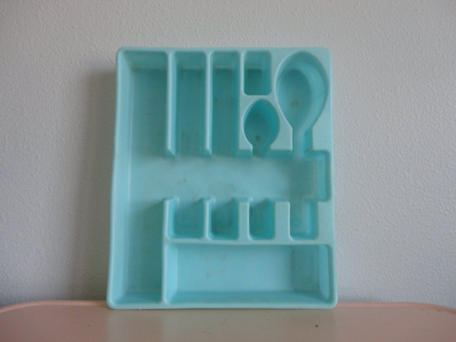 Popular items for flatware storage on Etsy