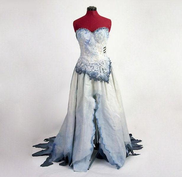 платья на выпускной 2013 в витебске