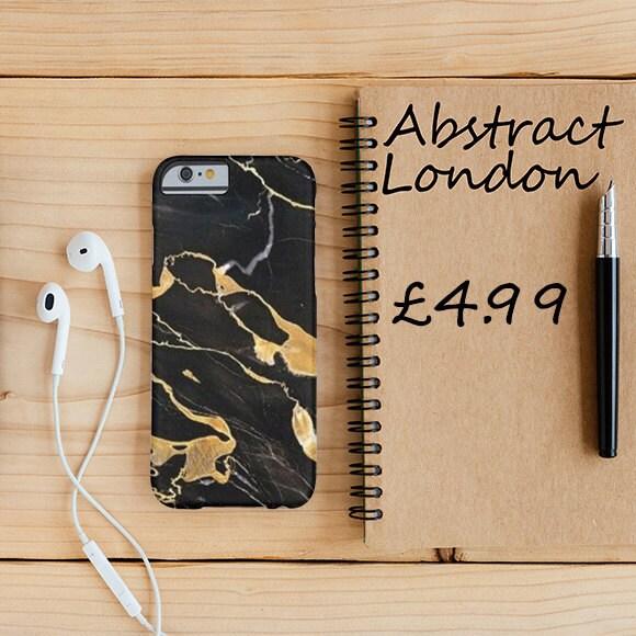 iPhone 7 Marble Case iPhone 7 Plus Case iPhone 6 6s 6 plus 6s plus Case iPhone 5 5s iPhone SE Case Samsung Galaxy S6 S6 Edge S7 S7 Edge Case