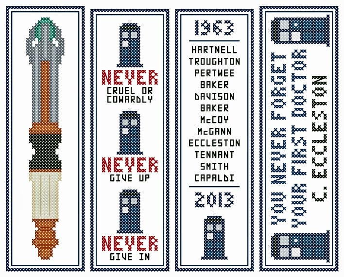 Doctor Who Crochet Patterns Related Keywords Suggestions Doctor