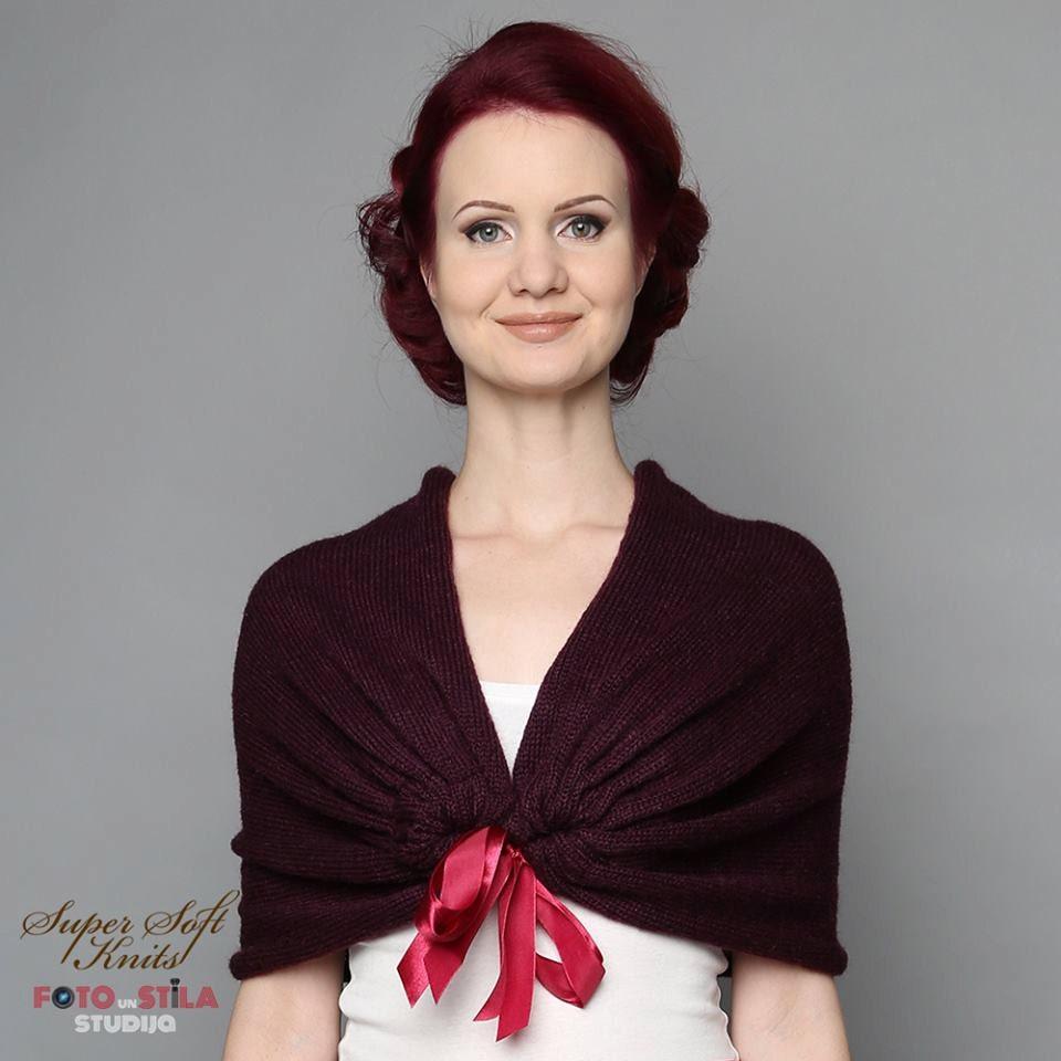 Amazoncom burgundy shawl wrap