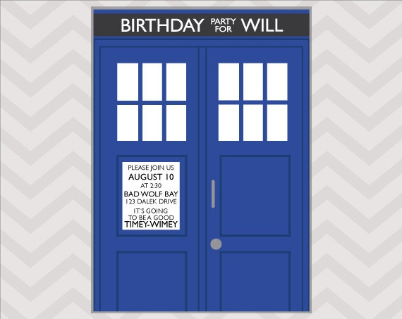 Dr Who Birthday Quotes. QuotesGram