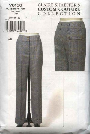 il 570xN.365772001 hi0m Out Of Print Sewing Patterns