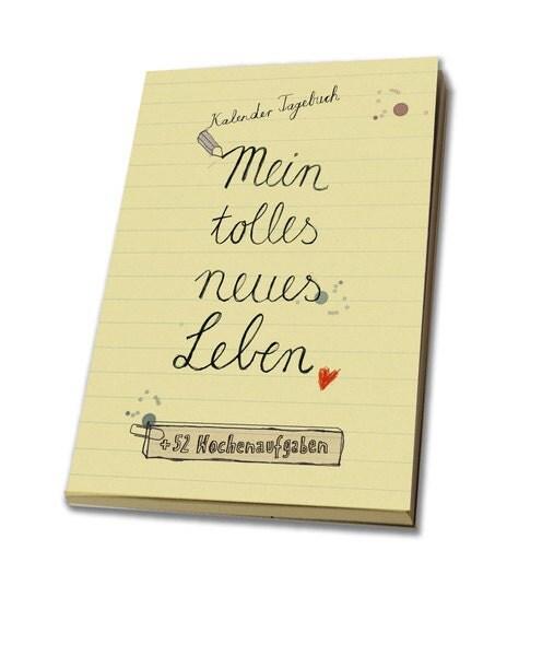 Calendar, German - OneOfTheGoodOnes