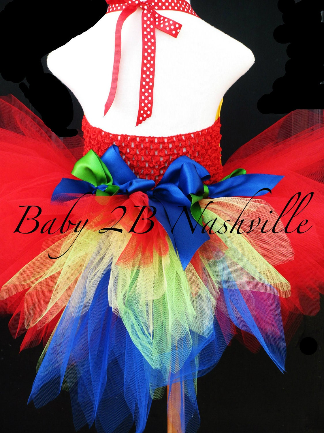 Costume Patterns - Free Baby, Child and Adult Sizes