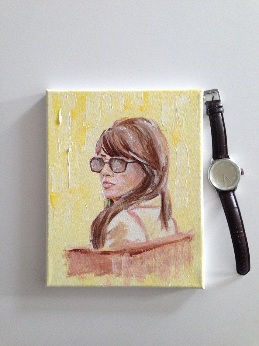 Portrait en acrylique (Brooklyn Lamb) Il_570xN.478238161_7leg