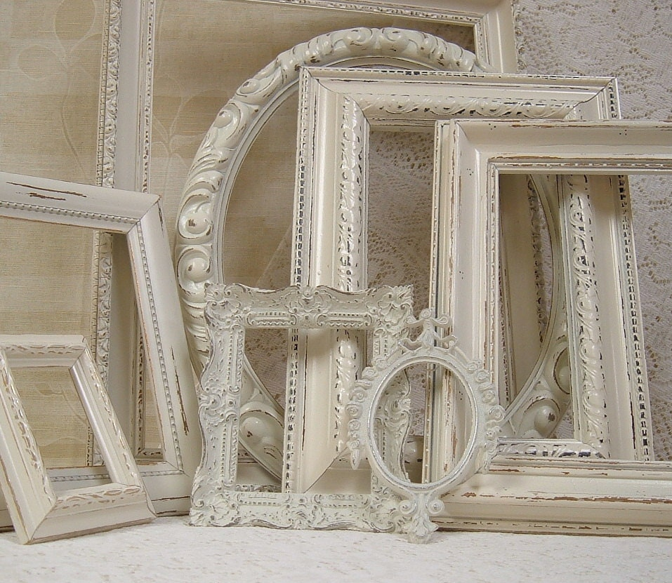 Arts Frames amp Mirrors  West Frames